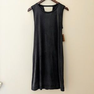 RACHEL Rachel Roy Sleeveless Dress XS